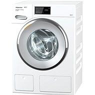MIELE WMV 960 WPS XL Tronic - Pračka s předním plněním
