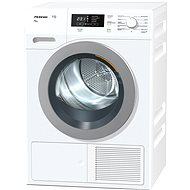 MIELE TKB 650 WP - Sušička prádla