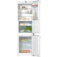 MIELE KFN 37282 iD - Built-in fridge