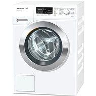 MIELE WKF 131 WCS - Pračka s předním plněním