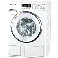 MIELE WMR 561 WPS - Pračka s předním plněním