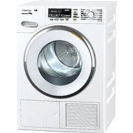 MIELE TMG 840 WP - Sušička prádla