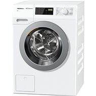 MIELE WDB 030 Eco - Pračka s předním plněním