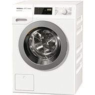 MIELE WDD 030 WCS Classic - Front loading washing machine
