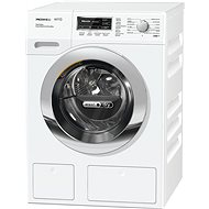 MIELE WTH 130 WPM - Pračka se sušičkou