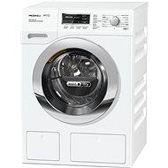 MIELE WTZH 130 WPM - Pračka se sušičkou