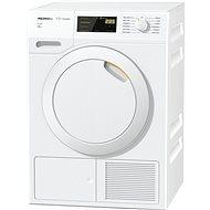 MIELE TDB 230 WP Active - Sušička prádla