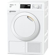 MIELE TCE 530 WP Active Plus - Clothes dryer
