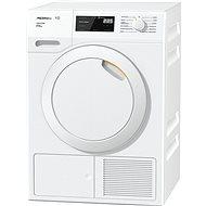 MIELE TCE 530 WP Active Plus - Sušička prádla