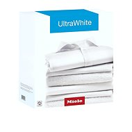 Miele UltraWhite - Detergent