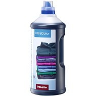 MIELE UltraColor - Gel Detergent