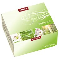 MIELE Nature for Dryers - Dryer Fragrance