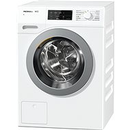 MIELE WCG 130 XL - Front loading washing machine