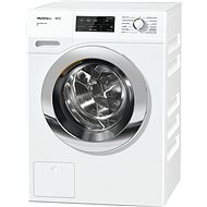 MIELE WCI 330 Pwash 2.0 XL - Front loading washing machine