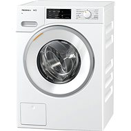 MIELE WWG 120 XL - Pračka s předním plněním