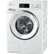 MIELE WWI 320 Pwash 2.0 XL - Pračka s předním plněním