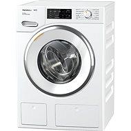 MIELE WWI 660 WPS TDos XL&WiFi - Front loading washing machine