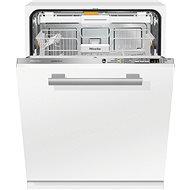 MIELE G 6060 SCVi ED Jubilee A +++ - Dishwasher