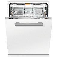 MIELE G 4980 Jubilee SCVi - Dishwasher
