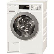 MIELE WDB 020  - Pračka s předním plněním