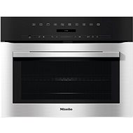MIELE H 7140 BM - Built-in Oven