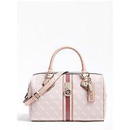 GUESS Jensen 4g Logo Handbag - Rose - Handbag
