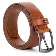 TOMMY HILFIGER Belt Brown 95 cm - Pásek