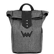 VUCH Mellora Backpack - Batoh