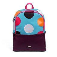 VUCH Skippy Backpack - Batoh