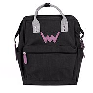 VUCH Havana Backpack - Batoh