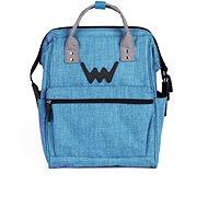 VUCH Praia Backpack - Batoh