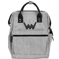 VUCH Oslo Backpack - Batoh