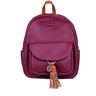 VUCH Paxton Backpack - Backpack