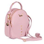 VUCH Lizzie Handbag - Kabelka