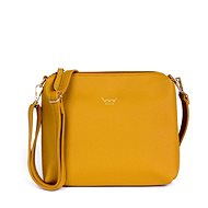 VUCH Honey Handbag - Handbag