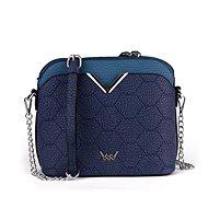 VUCH Perry Handbag - Handbag