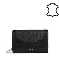 VUCH Herlys Wallet - Wallet