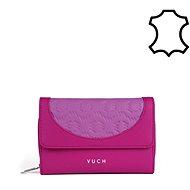 VUCH Swen Wallet - Wallet
