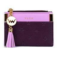 VUCH Mia Wallet - Wallet
