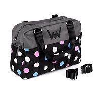 VUCH Roma Backpack - Cestovní taška
