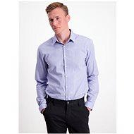 Blue Striped Shirt Lindbergh - Shirt