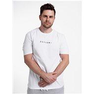 White men's ZOOT Original Humility T-shirt. - Men's Shirt