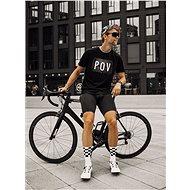 Men's Black T-Shirt ZOOT Original POV - Men's Shirt