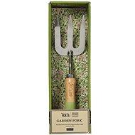 Zahradnická vidlička William Morris Honeysuckle - Vidlička