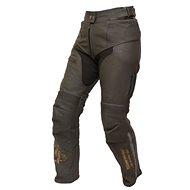Spark Michelle XL - Kalhoty na motorku