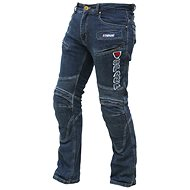 Spark Hawk 5XL - Motorcycle trousers