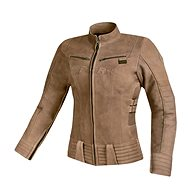 Spark Betty Brown S - Motorcycle jacket