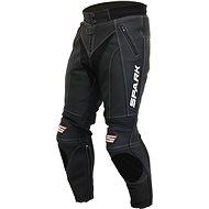 Spark ProComp, černé L - Kalhoty na motorku