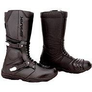 Spark Raiden 43 - Motorcycle shoes