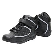 Spark Urban 45 - Motorcycle shoes